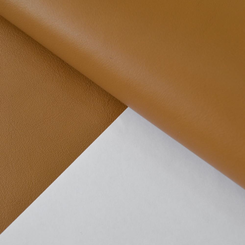 КРС гладкий, 1.1-1.3 мм, NAPPACOLORS, цвет Canyon, MASTROTTO, Италия