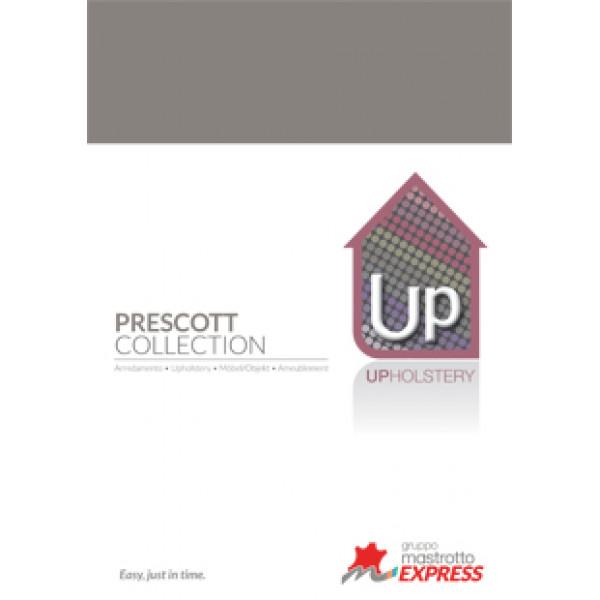 Mastrotto PRESCOTT - 105 цветов