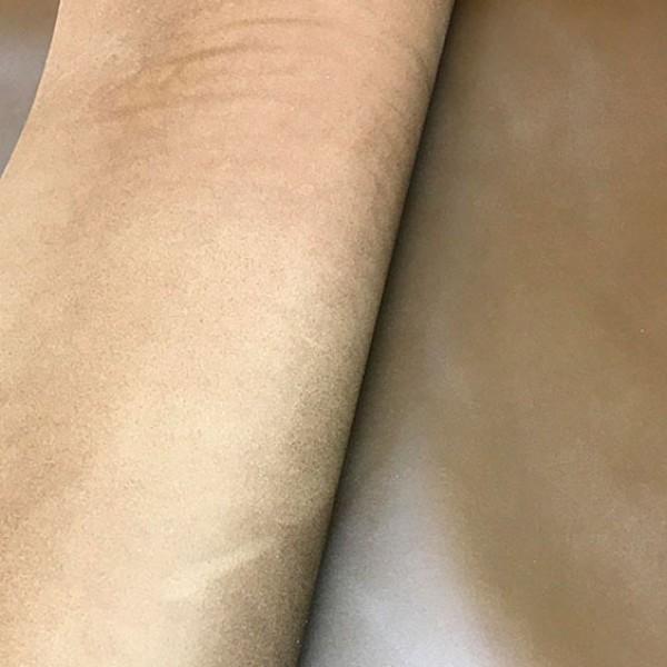 КРС, сложный коричневый (цвет глины), ИТАЛИЯ