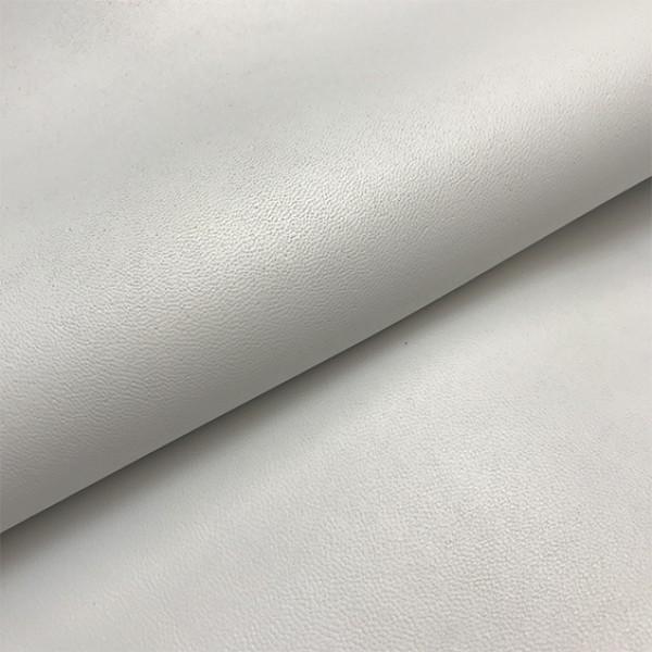 Наппа овцы белая, 0,8-1,0 мм, RUSSO DI CASANDRINO, ИТАЛИЯ