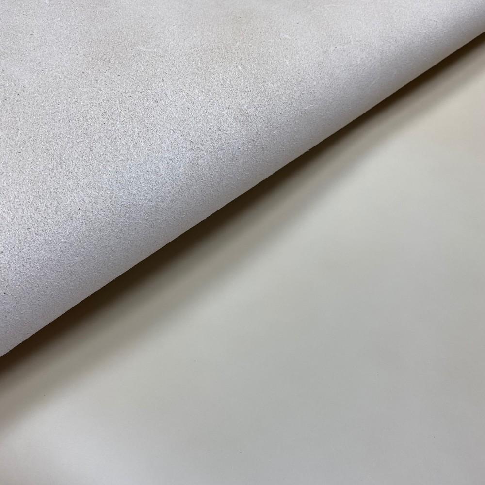Плечи РД, 1.2-1.4 мм, цвет Porcellana, IDROKANSAS, LA BRETAGNA, Италия