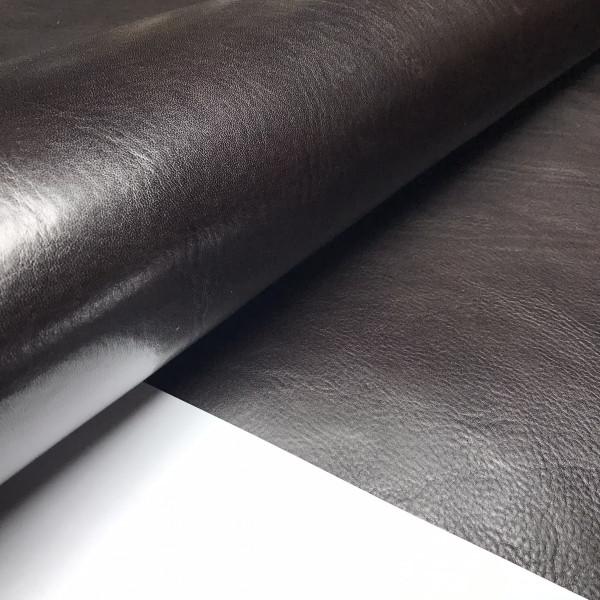 Плечи YUCATAN, 3.0-3.2 мм, цвет 978 тёмно-коричневый, LO STIVALE, Италия