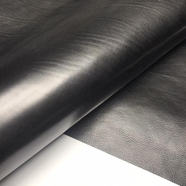 Плечи YUCATAN, 3.0-3.2 мм, цвет чёрный, LO STIVALE, Италия