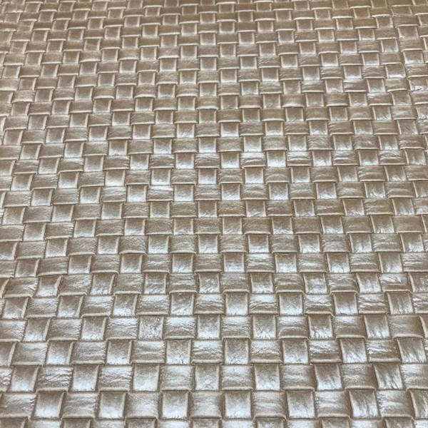 КРС, 0,8-1,0 мм, TUSCANIA, цвет Cobblestone с тиснением, MASTROTTO, Италия