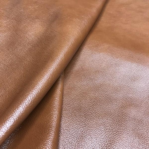 Кожа КРС, ANTIQUE COLLECTION, цвет Cannella, 0,8-1,0 мм, MASTROTTO, ИТАЛИЯ