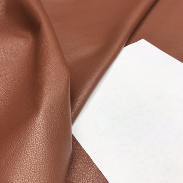 Кожа КРС, ZENITH COLLECTION, цвет Corteccia, 0,8-1,0 мм, MASTROTTO, ИТАЛИЯ