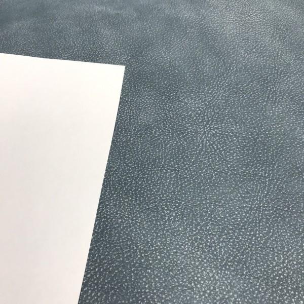 Кожа КРС, EPIC COLLECTION, цвет Jeans, 1.2-1.4 мм, MASTROTTO, Италия
