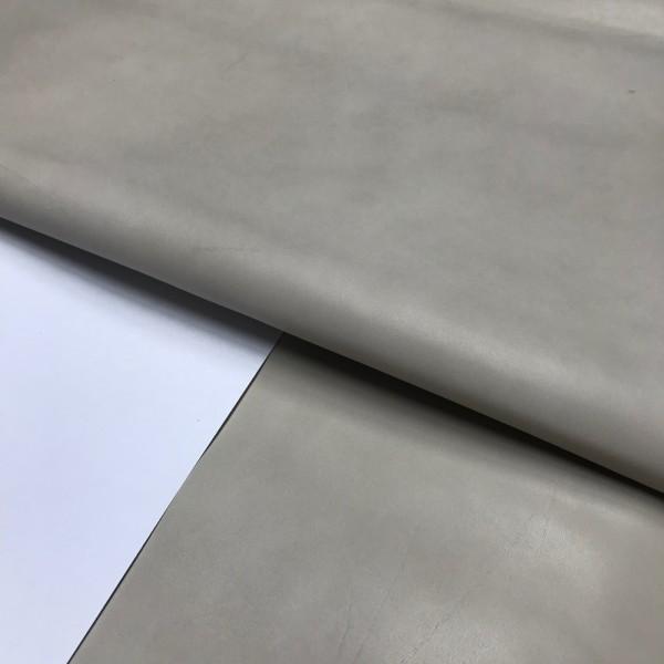 Краст КРС, 1.0-1.2 мм, ALFA COLLECTION, цвет MARMO, MASTROTTO, Италия