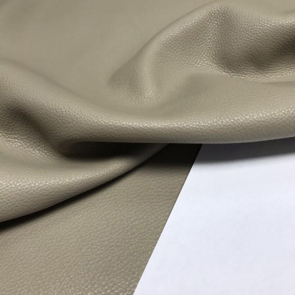 КРС, флотер натуральный, 1.3-1.5 мм, NEWYORKCOLORS, цвет Lino, MASTROTTO, Италия