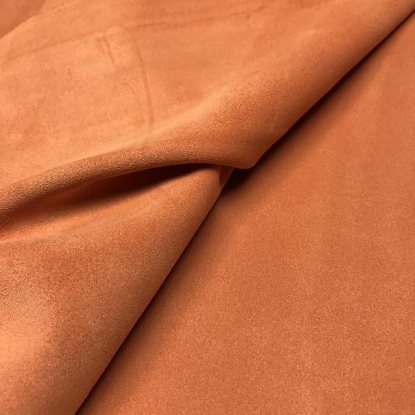 КРС, кроста, 1.2-1.4 мм, VESUVIOCOLORS, цвет Claw, MASTROTTO, Италия