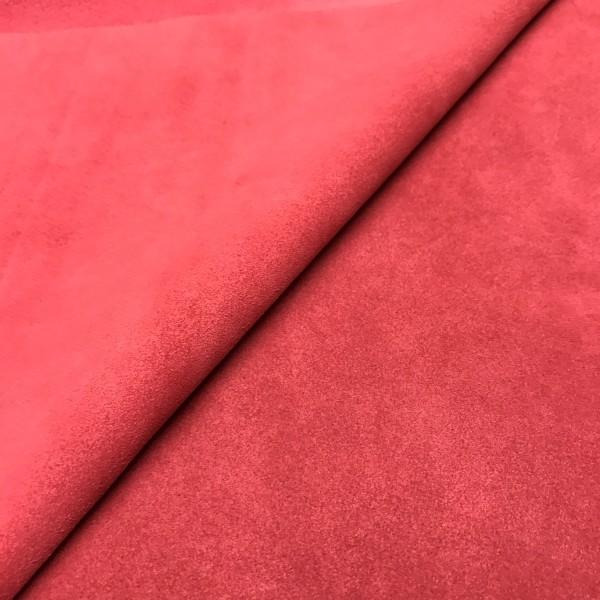 КРС, кроста, 1.2-1.4 мм, VESUVIOCOLORS, цвет Santa Claus, MASTROTTO, Италия