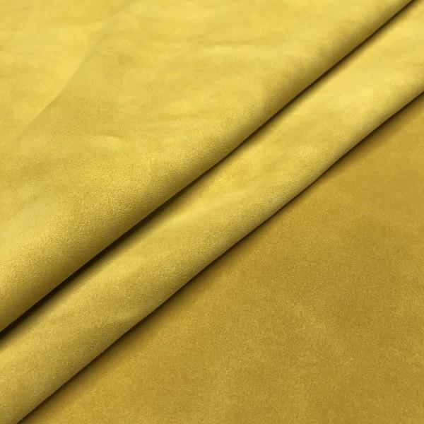 КРС, кроста, 1.2-1.4 мм, VESUVIOCOLORS, цвет Soleil, MASTROTTO, Италия