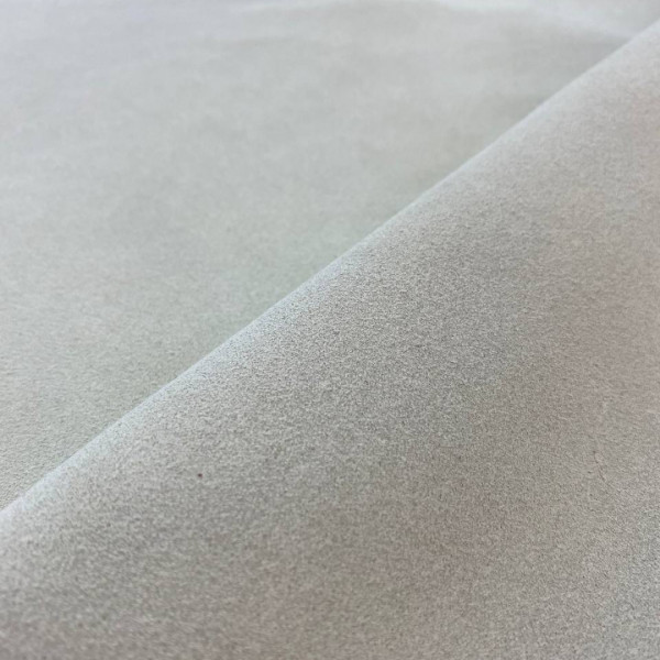 КРС, кроста, 1.2-1.4 мм, VESUVIOCOLORS, цвет Frost, MASTROTTO, Италия
