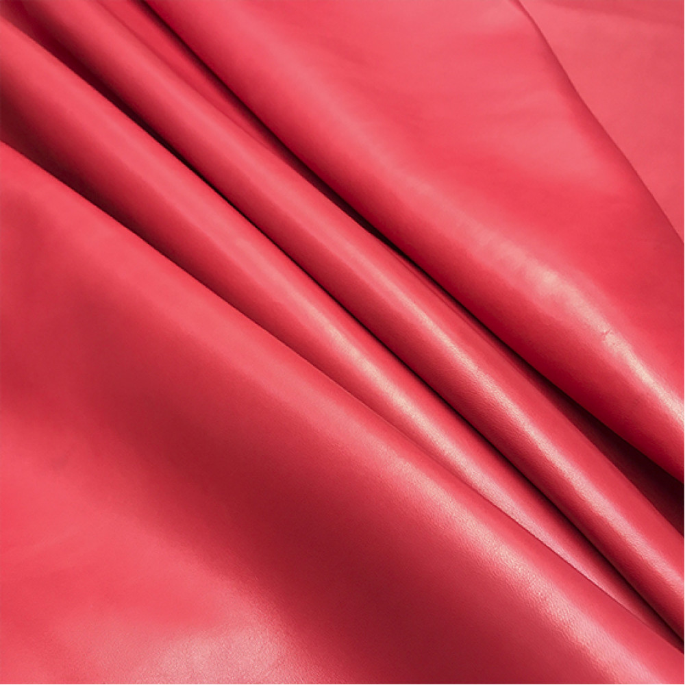 Кожа КРС, ELDORADO, цвет CUPID, 1,0-1,2 мм, MASTROTTO, ИТАЛИЯ