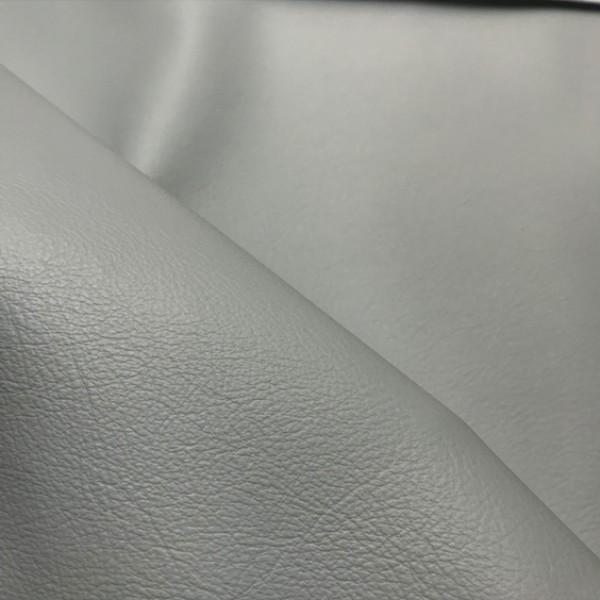 КРС, флотер натуральный, 0.9-1.1 мм, LINEA COLLECTION, цвет Mascara, MASTROTTO, Италия