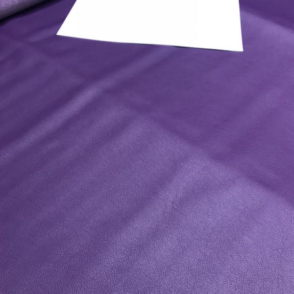 КРС, флотер натуральный, 0.9-1.1 мм, LINEA COLLECTION, цвет Viola, MASTROTTO, Италия
