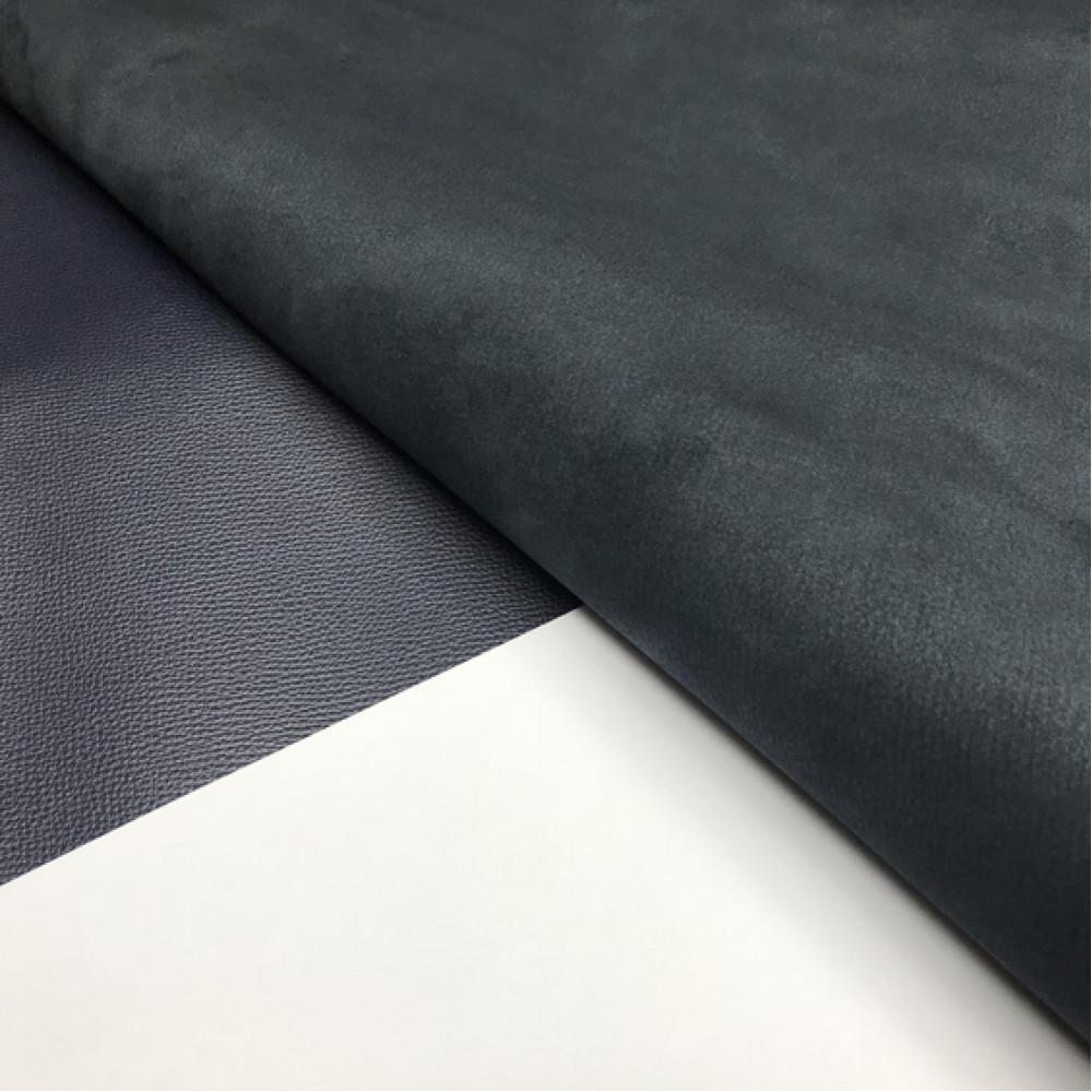 КРС, CRUMBSCOLORS, цвет Ardoise, 1.2-1.4 мм, MASTROTTO, ИТАЛИЯ