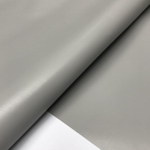 КРС гладкий, 1.1-1.3 мм, TRILLCOLORS, цвет Perla, MASTROTTO, Италия