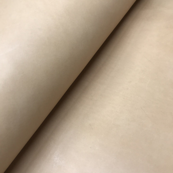 Плечи коровы, 3.0-3.2 мм, натуральное лицо, CUOIFICIO OTELLO, Италия