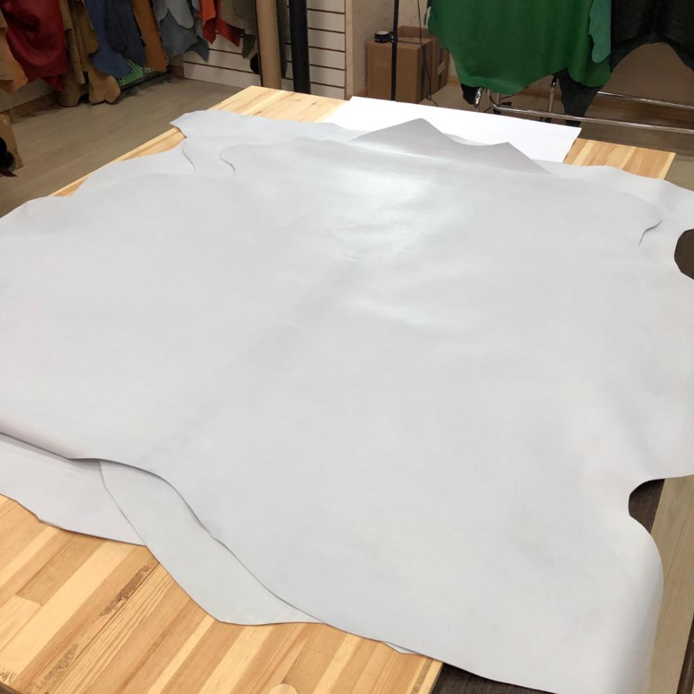 Краст КРС, 1.2-1.4 мм, цвет белый, PETROCCHI, Италия